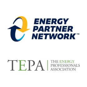 TEPA-Energy-Partner-Network-Logos