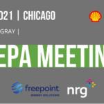 Thumbnail of Tepa meeting